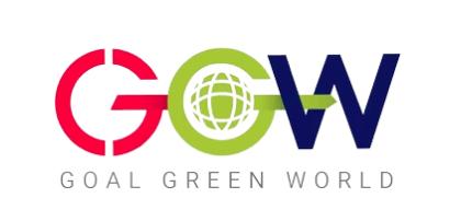 logo-goalgreenworld