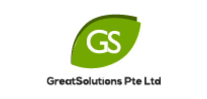 logo-great-solutions
