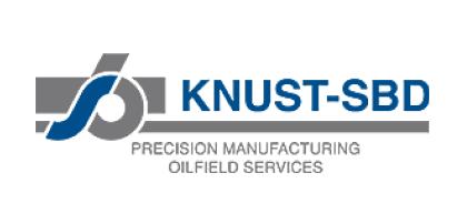 logo-knust-sbd