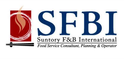 logo-sfbi