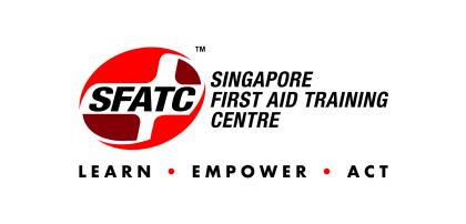 logo-singaporefirstaid