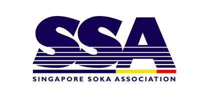 logo-singaporesoka