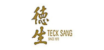 logo-tecksang