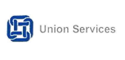 logo-unionservices