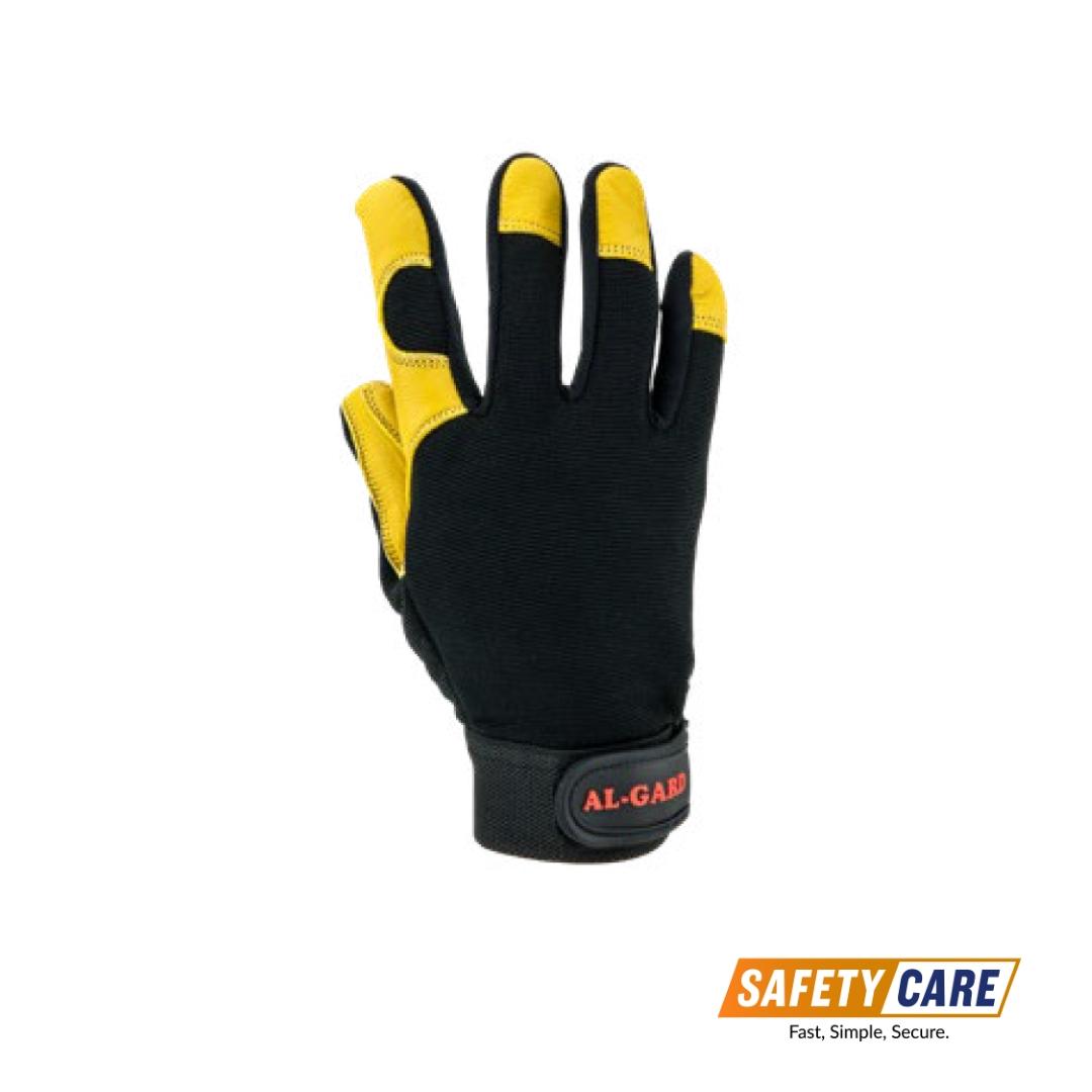AL-Gard-Safety-Gloves-901-Mechanics-Gloves_01