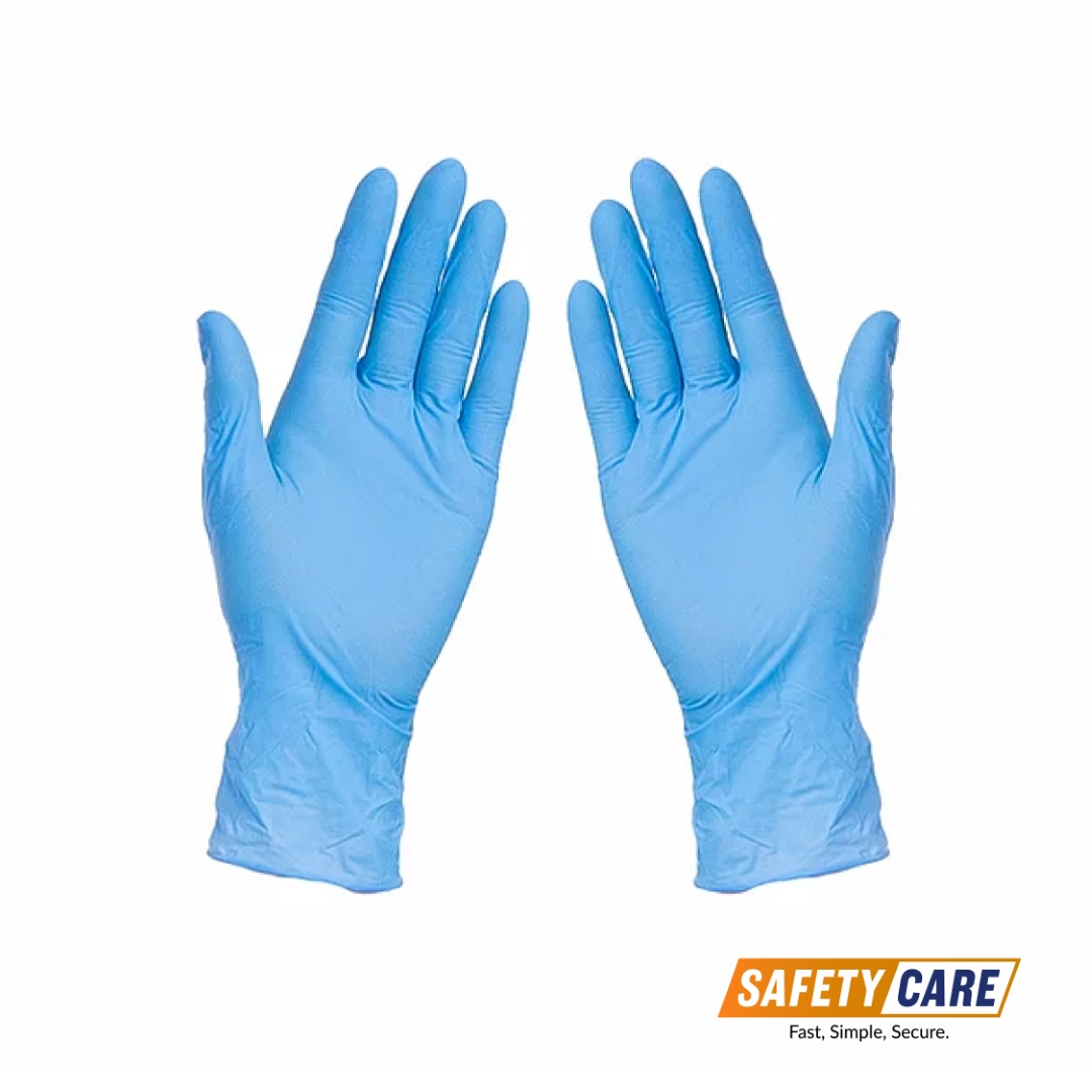 ASTHER-Safety-Gloves-Disposable-Nitrile