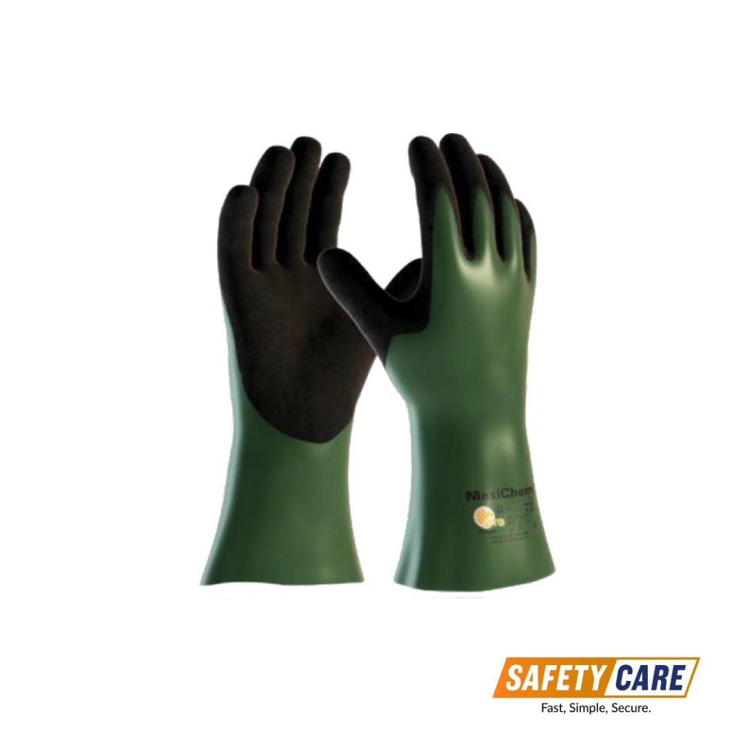 ATG-SAFETY-GLOVES-MaxiChem®-Cut™-56-633