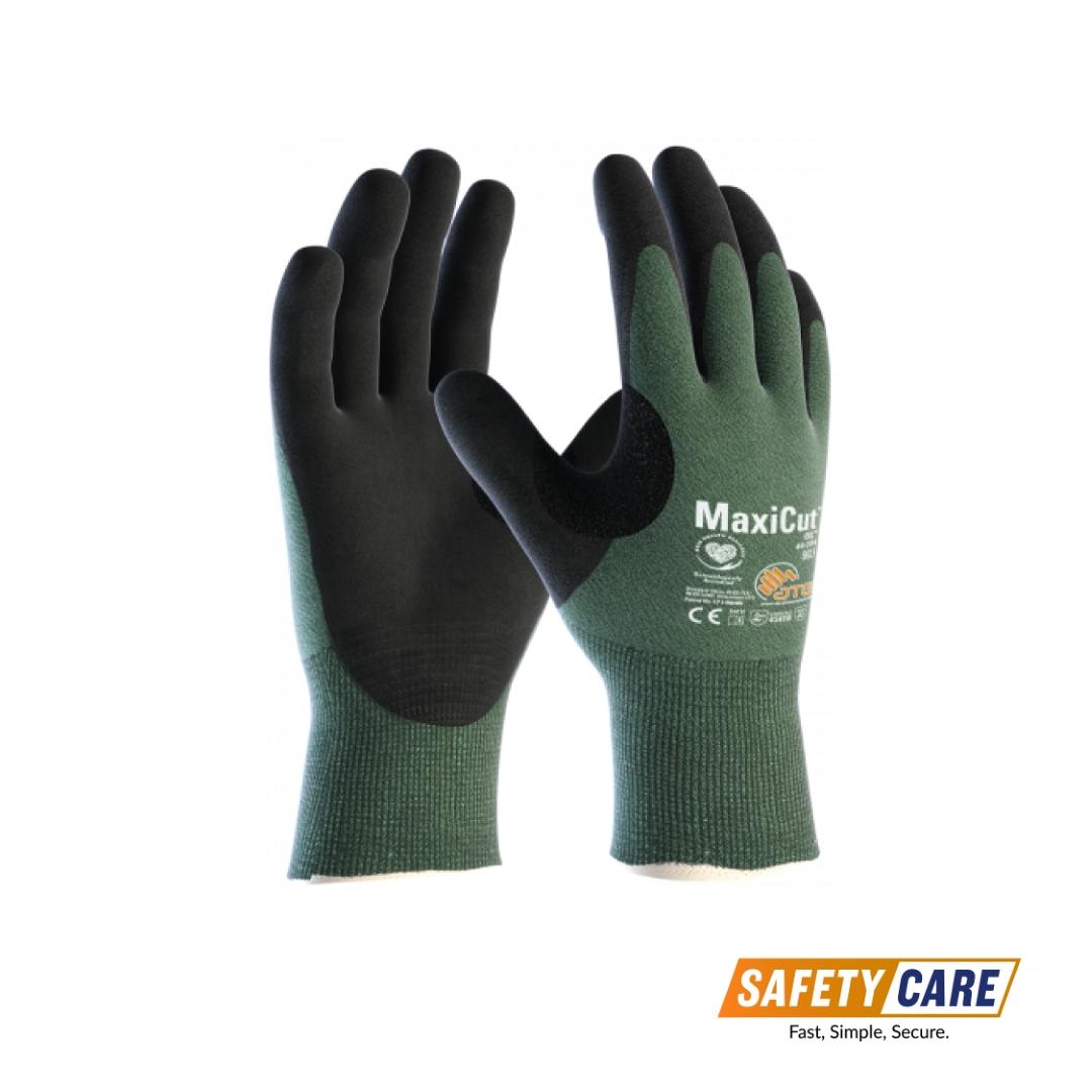ATG-Safety-Gloves-MAXICUT-OIL