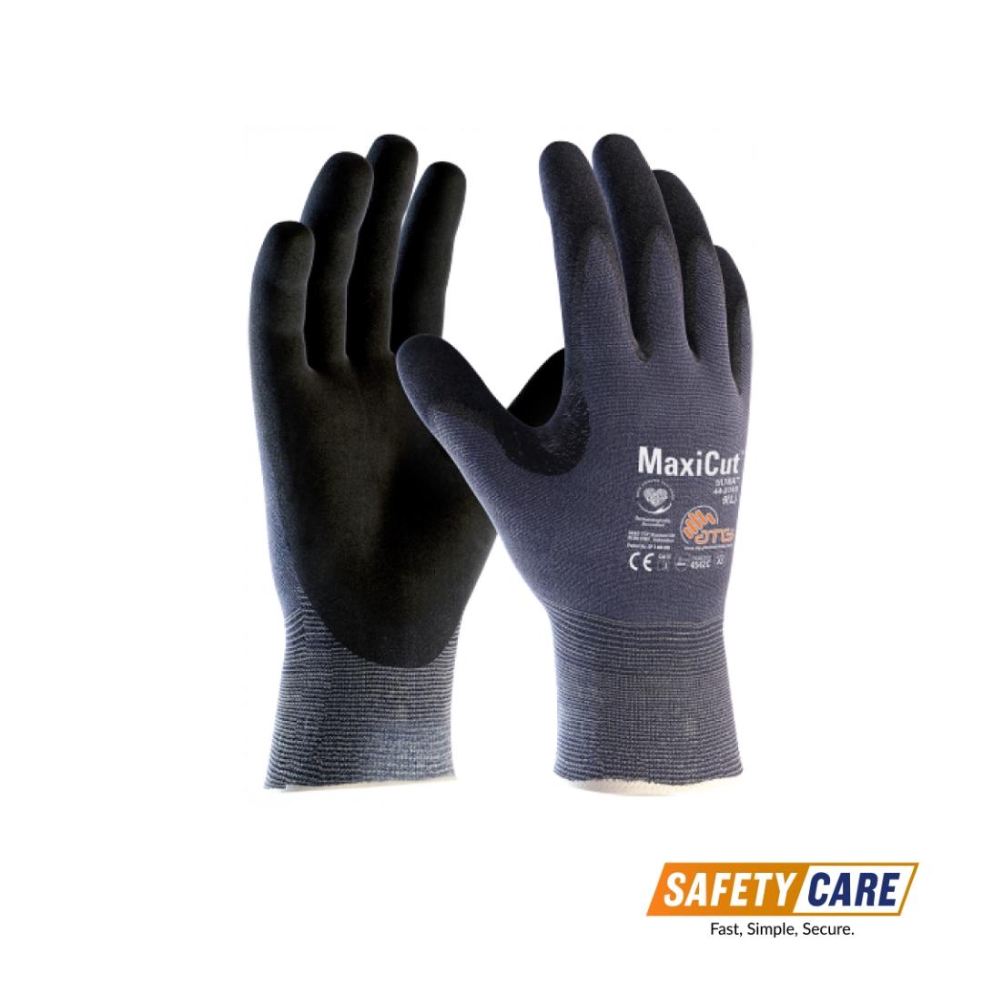 ATG-Safety-Gloves-MAXICUT-ULTRA