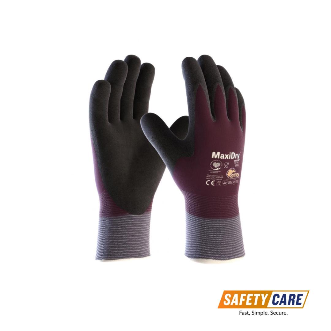 ATG-Safety-Gloves-MAXIDRY-ZERO-56-451