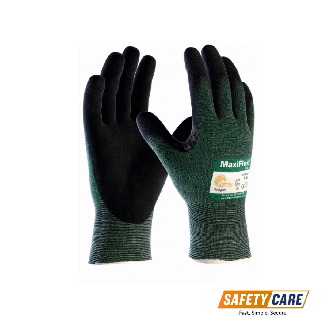 ATG-Safety-Gloves-MAXIFLEXCUT