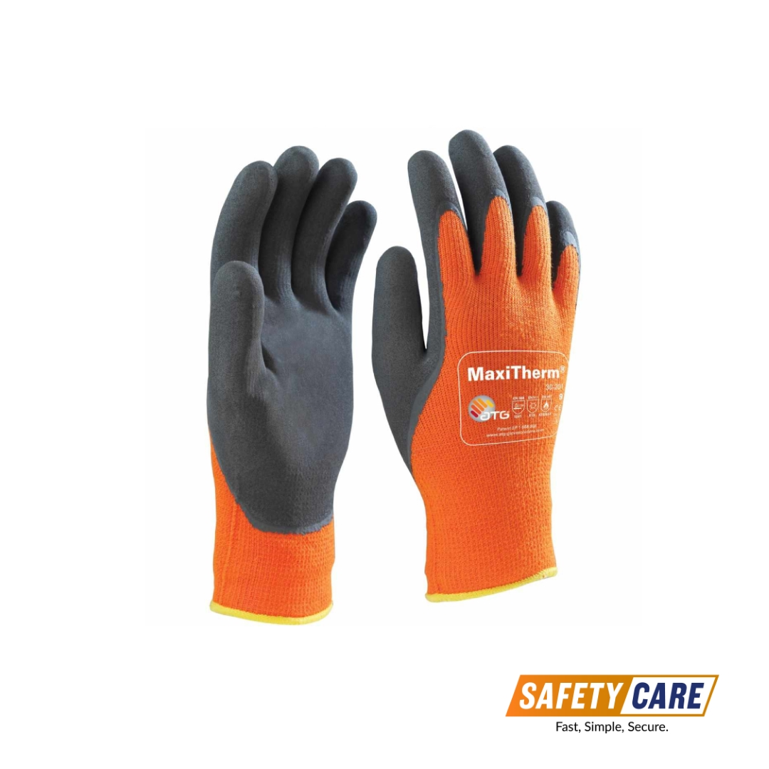 ATG-Safety-Gloves-MAXITHERM