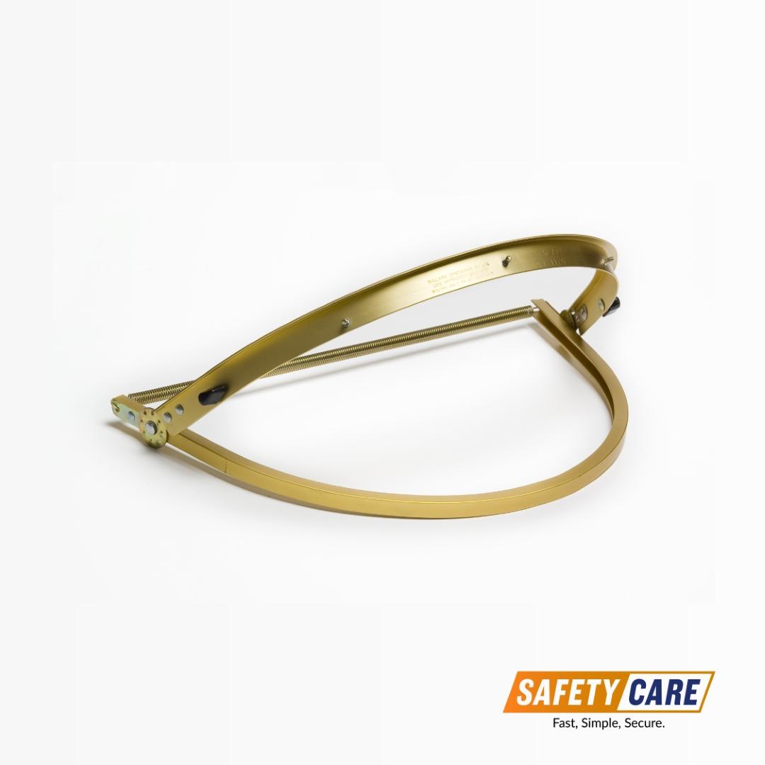 Bullard-Gold-Line-Visor-Bracket