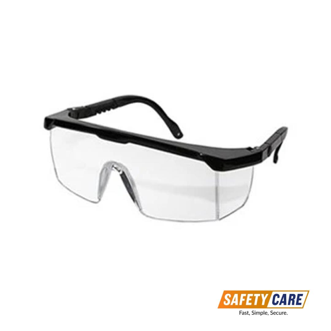 CIG-Safety-Glasses-Piranha