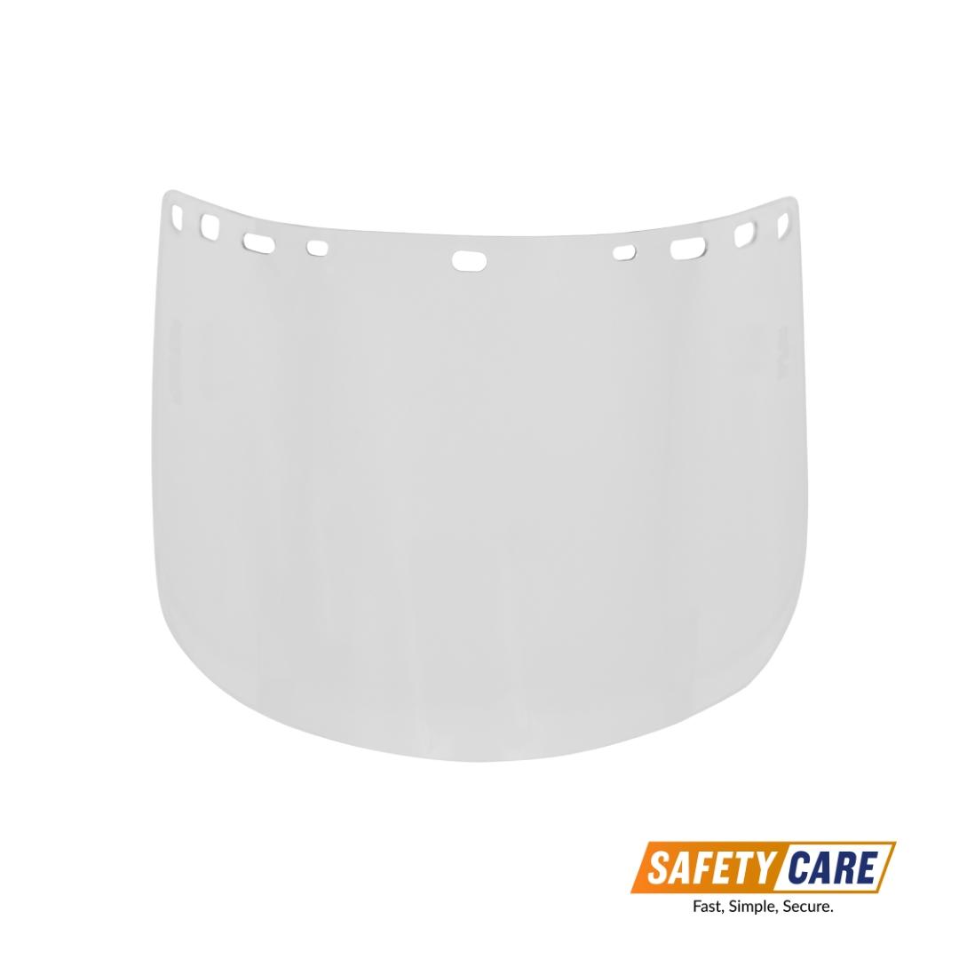 Face-Shield-Bullard-840P.jpg