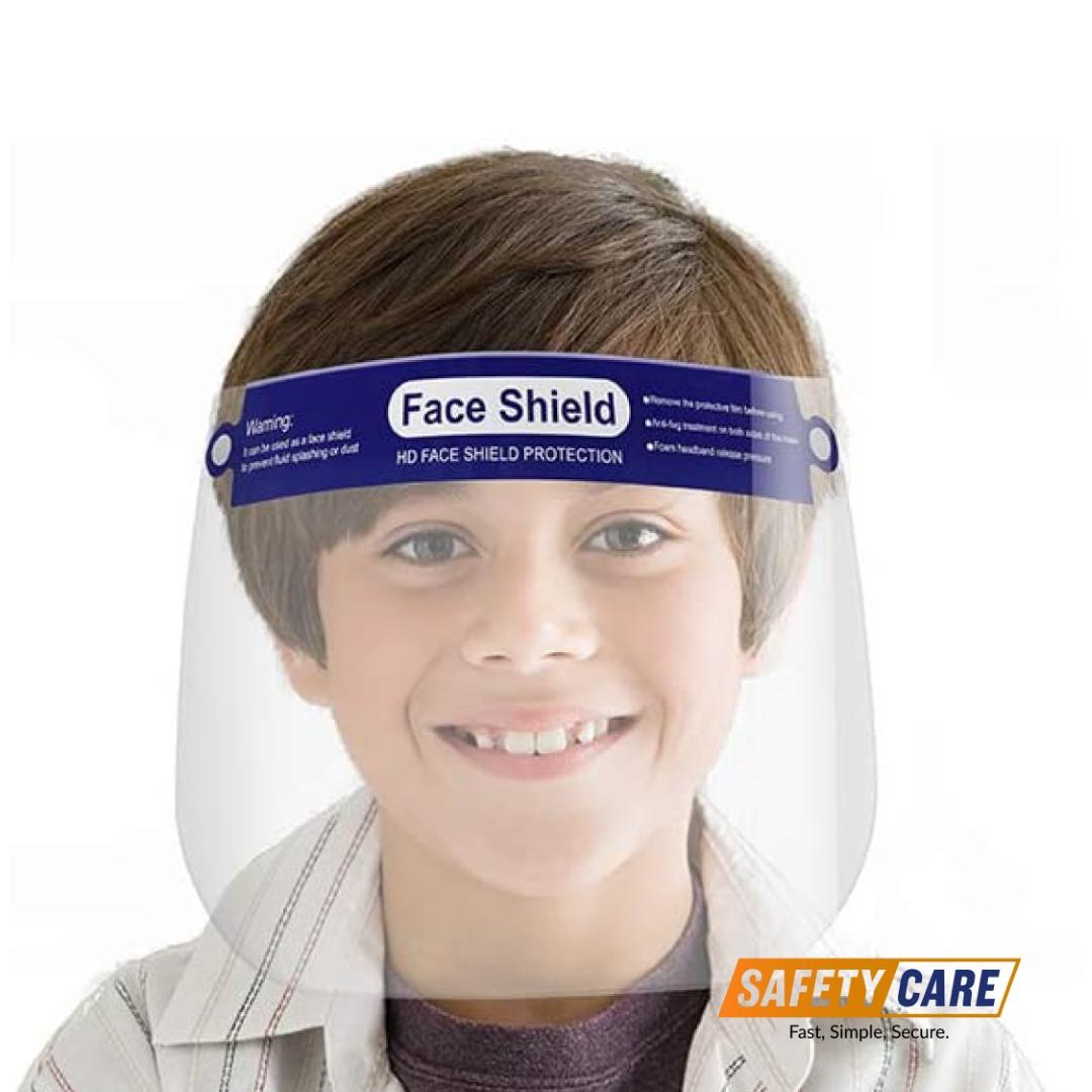 Face-Shield-Medsafe-Children_03