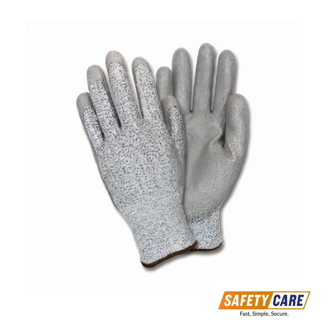 HORR-Safety-Gloves-Cut-resistant