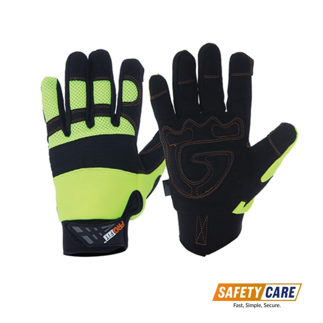 Pro-Choice-Safety-GLoves-ProFIt-Hi-Vis-PTY