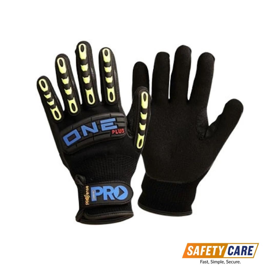 Pro-Choice-Safety-Gloves-PROSENSE-ONE-PLUSMULTIPURPOSE