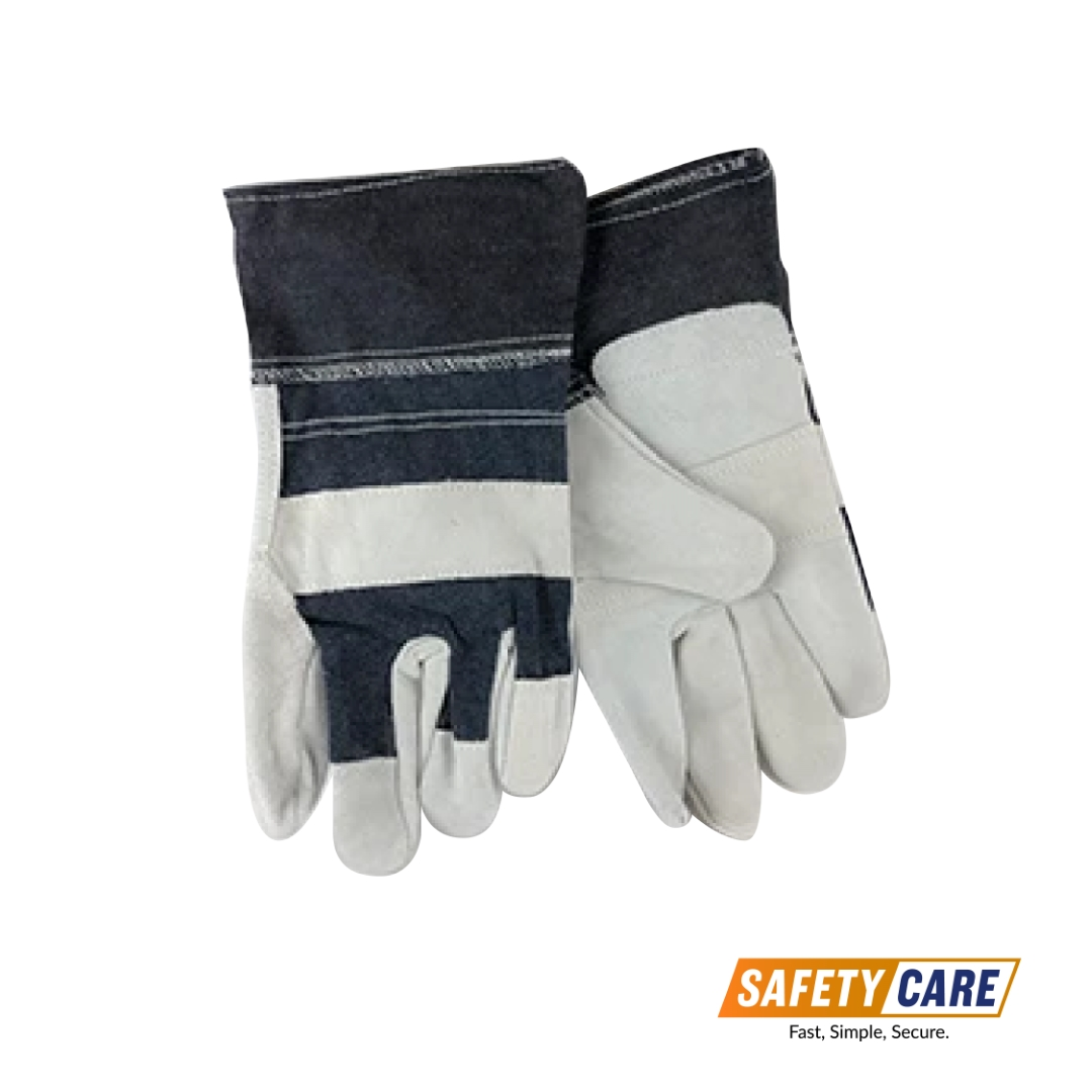 Safetycare-Safety-Gloves-Jean-Cowsplit-leather