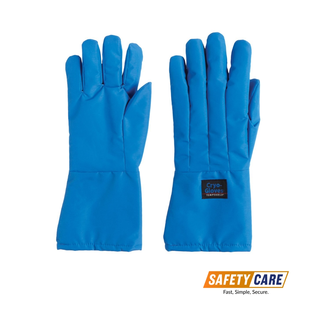 Safetycare-Safety-Gloves-TEMPSHIELD-CRYO.