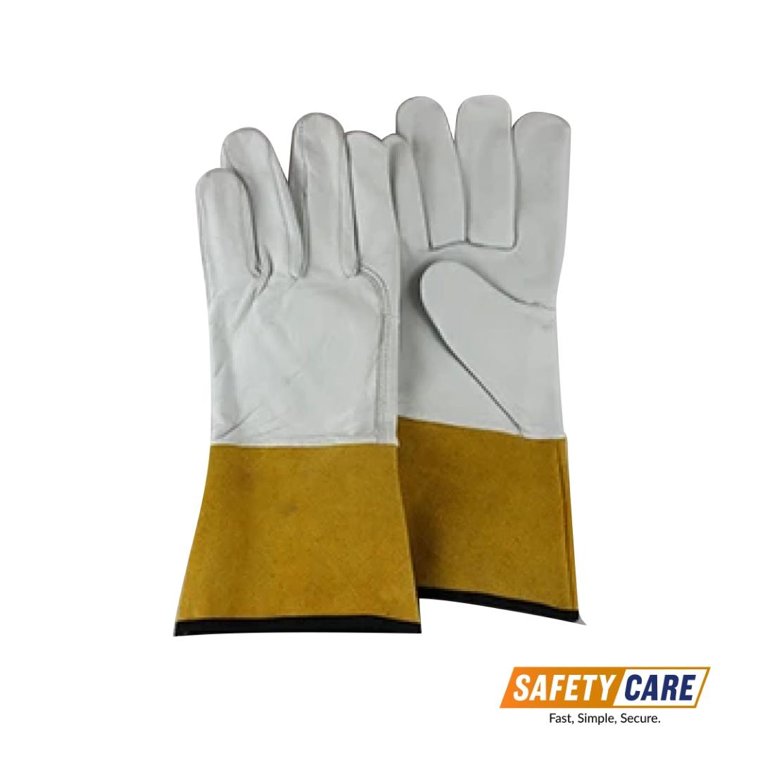 Safetycare-Safety-Gloves-TIG-WELDING