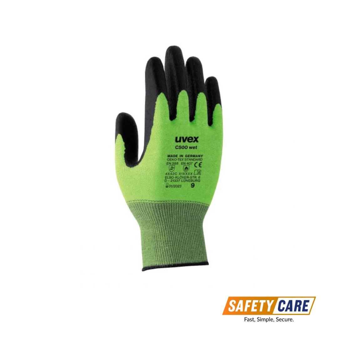 UVEX-Safety-GLoves-C500-WET_01