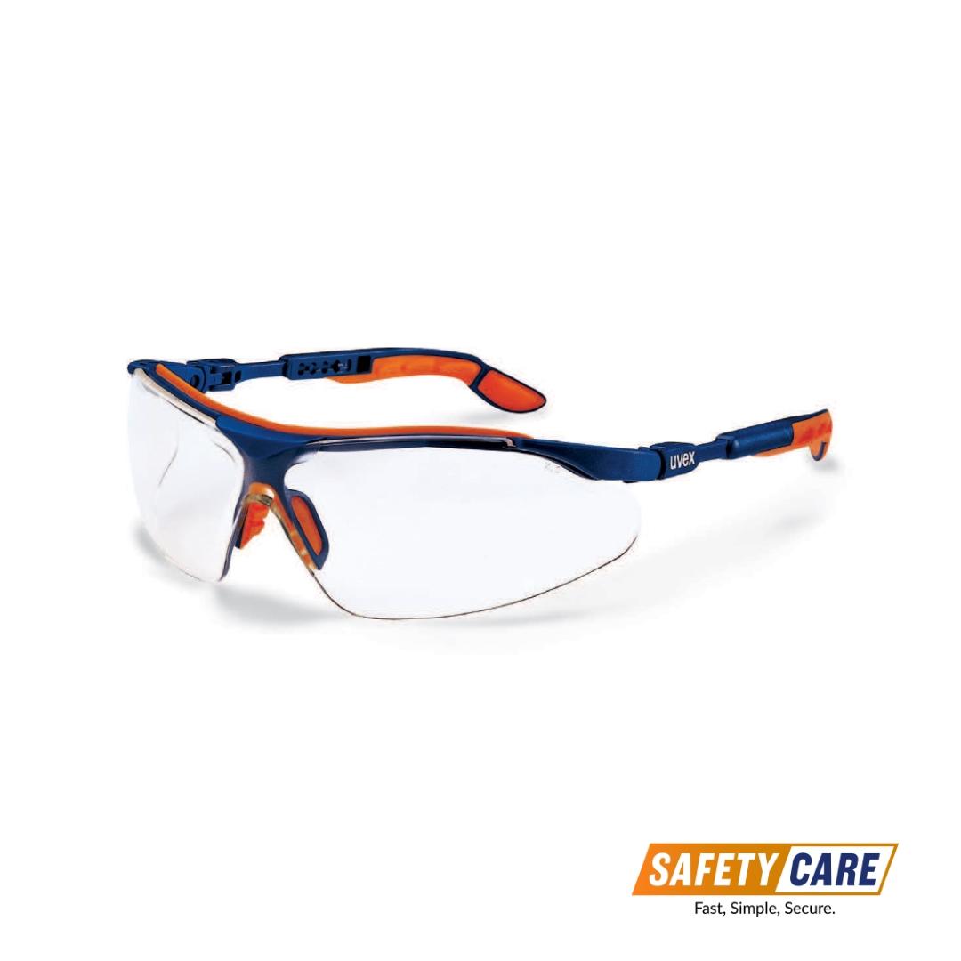 UVEX-Safety-Glasses-I-VO