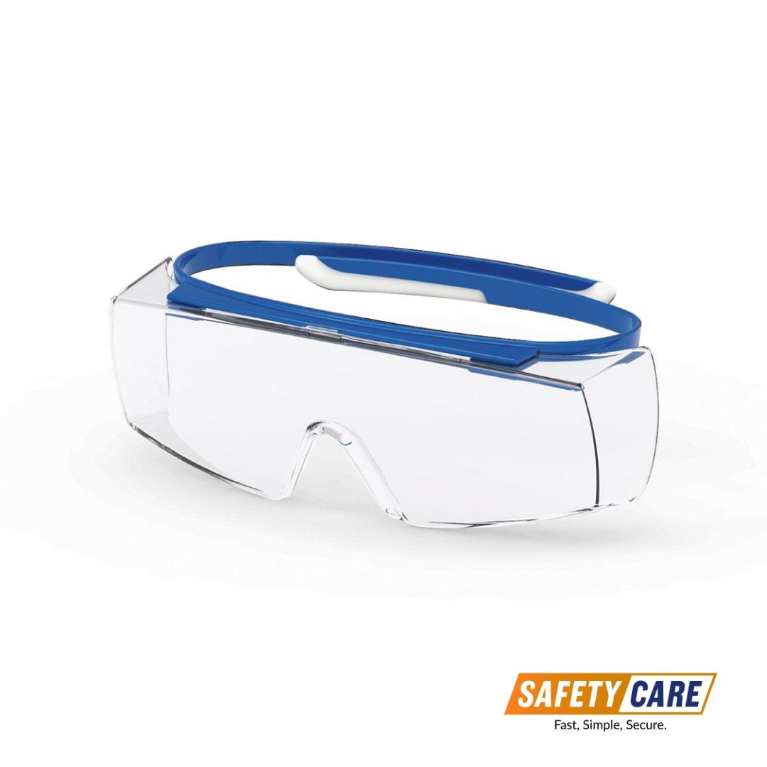 UVEX-Safety-Glasses-SUPER-OTG_01
