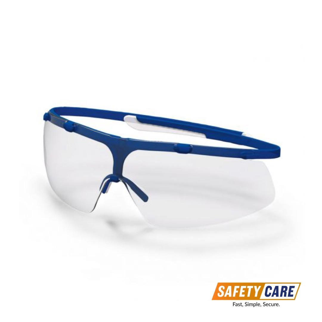 UVEX-Safety-Glasses-Super-G.