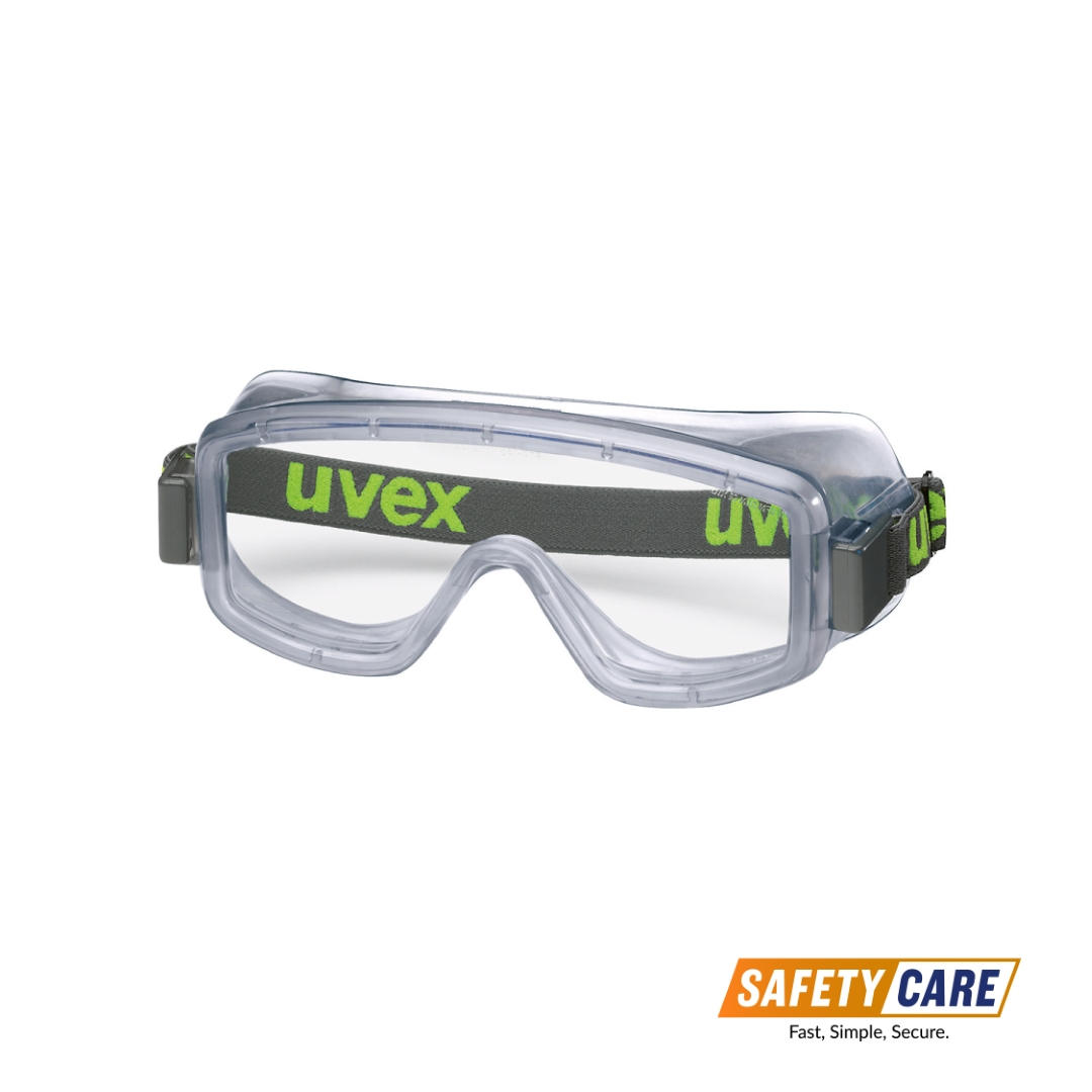 UVEX-Safety-Goggles-ULTRAGUARD-9405714