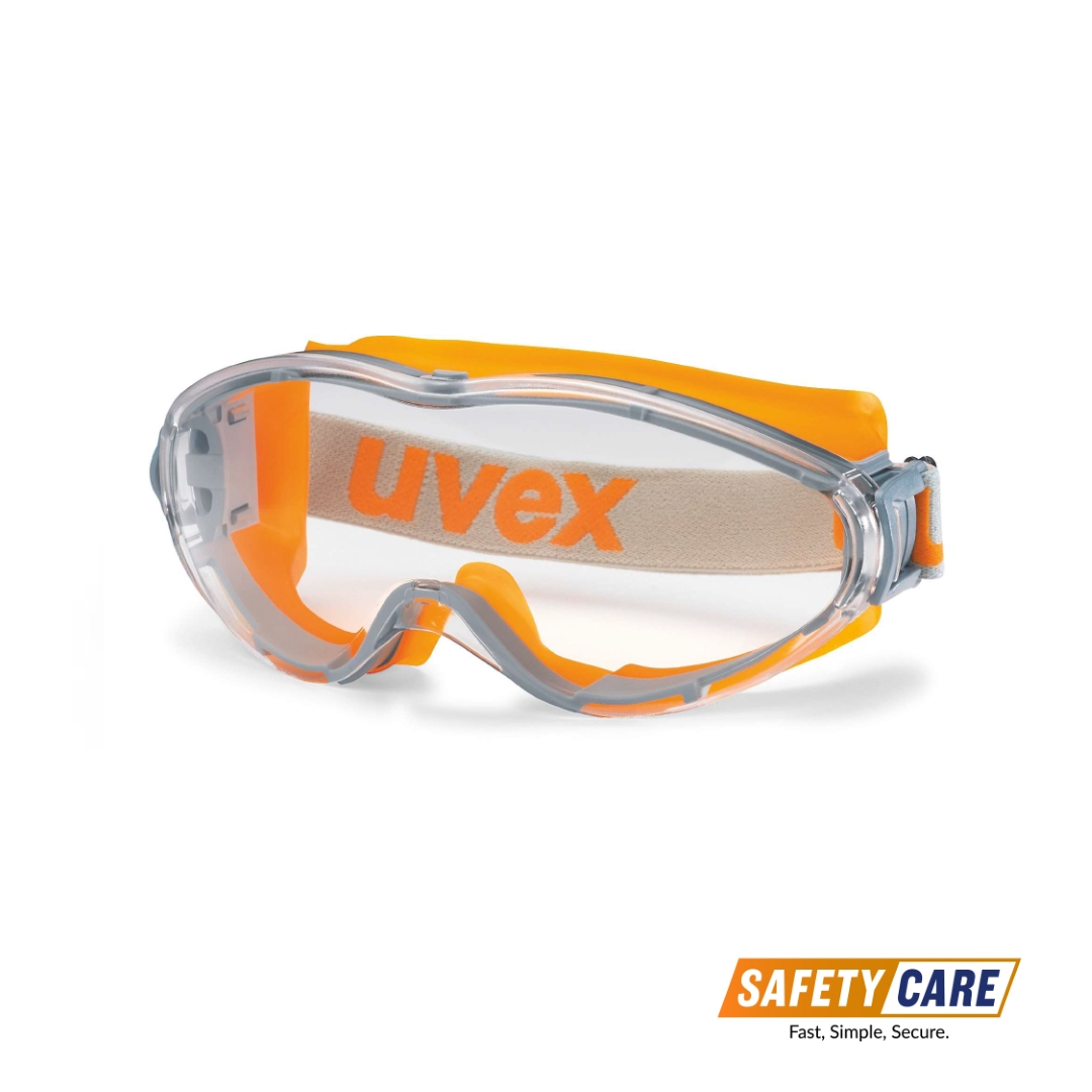 UVEX-Safety-Goggles-ULTRASONIC-9302245