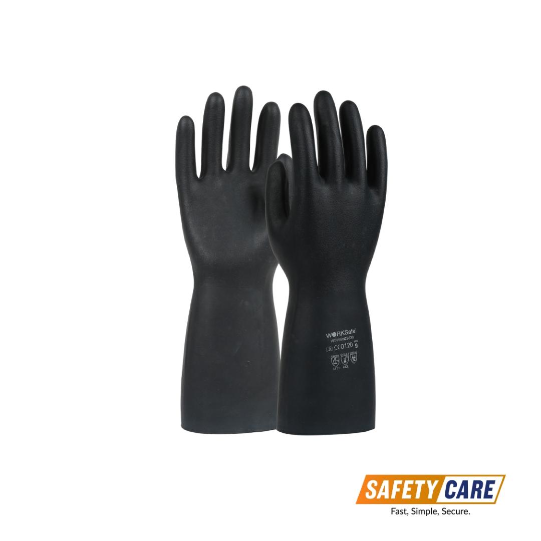 WORKSAFE-Safety-gloves-NEOCHEM
