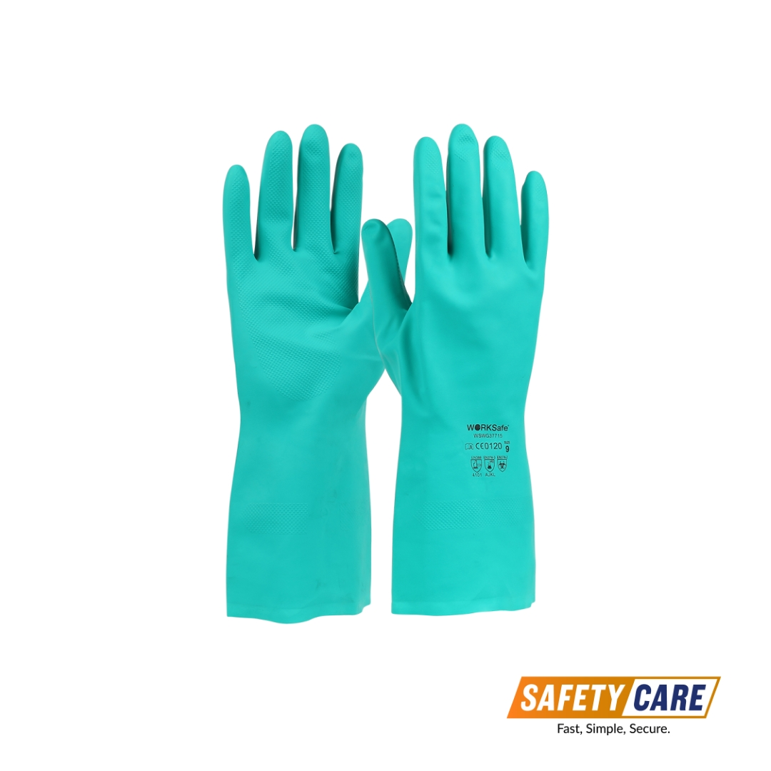 WORKSAFE-Safety-gloves-Nitchem