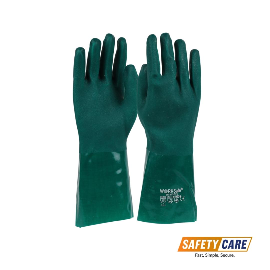 WORKSAFE-Safety-gloves-PETROSOL-PVC-COTTON-LINED
