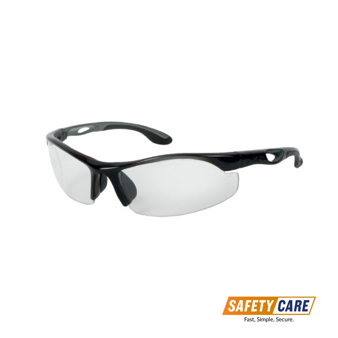 Worksafe-Safety-Glasses-A-WING-E171101