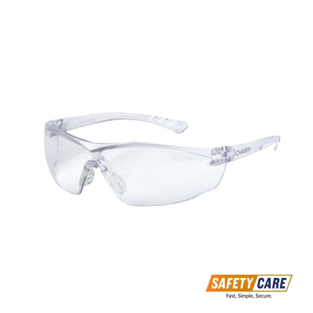 Worksafe-Safety-Glasses-Chaser-E190