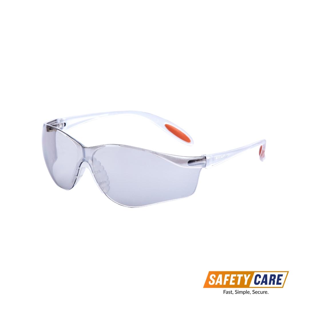 Worksafe-Safety-Glasses-Firefly-E622