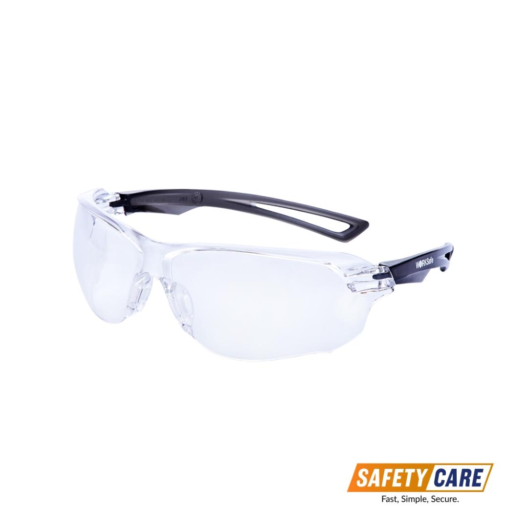 Worksafe-Safety-Glasses-Fotz-E3017
