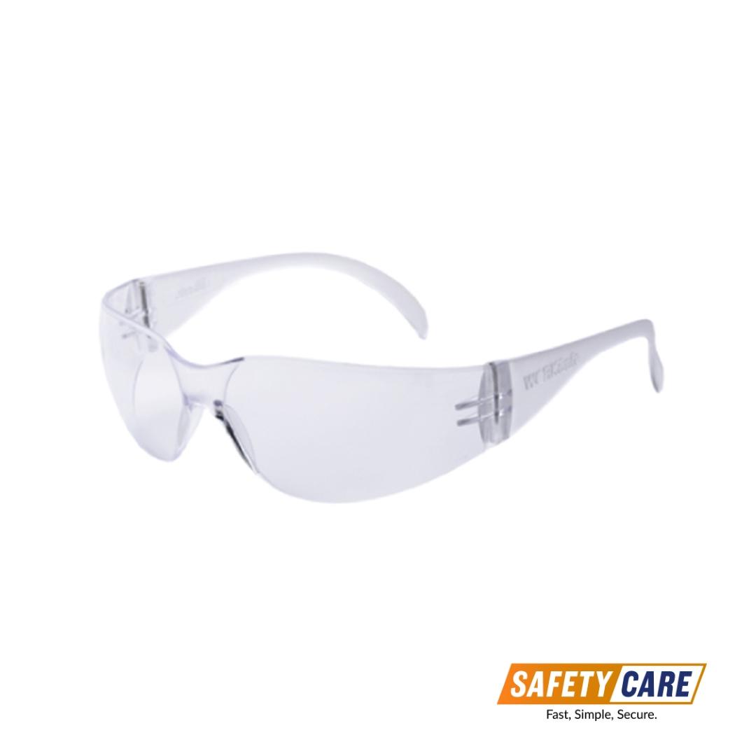 Worksafe-Safety-Glasses-Mantis-E122