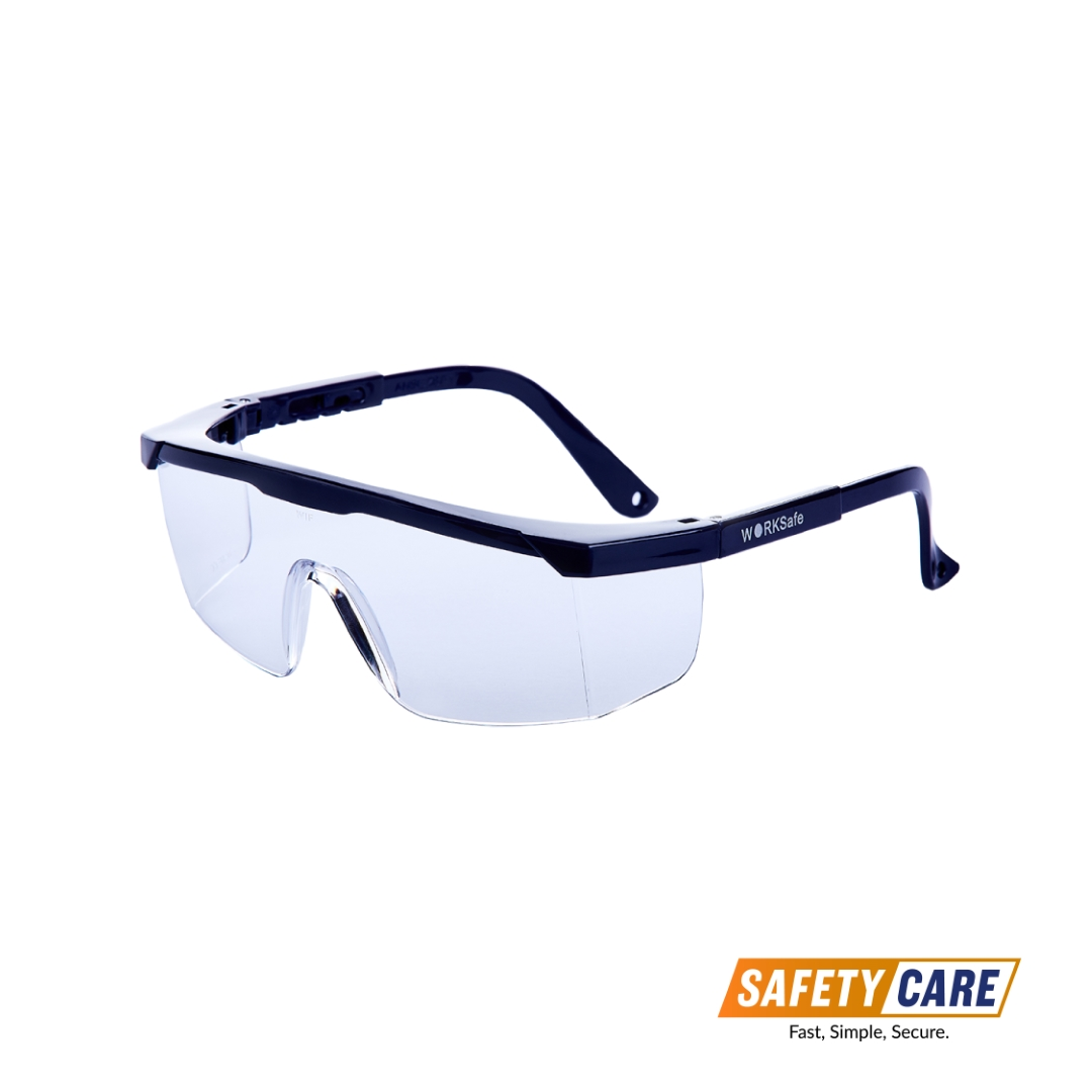 Worksafe-Safety-Glasses-Strider-I-E261