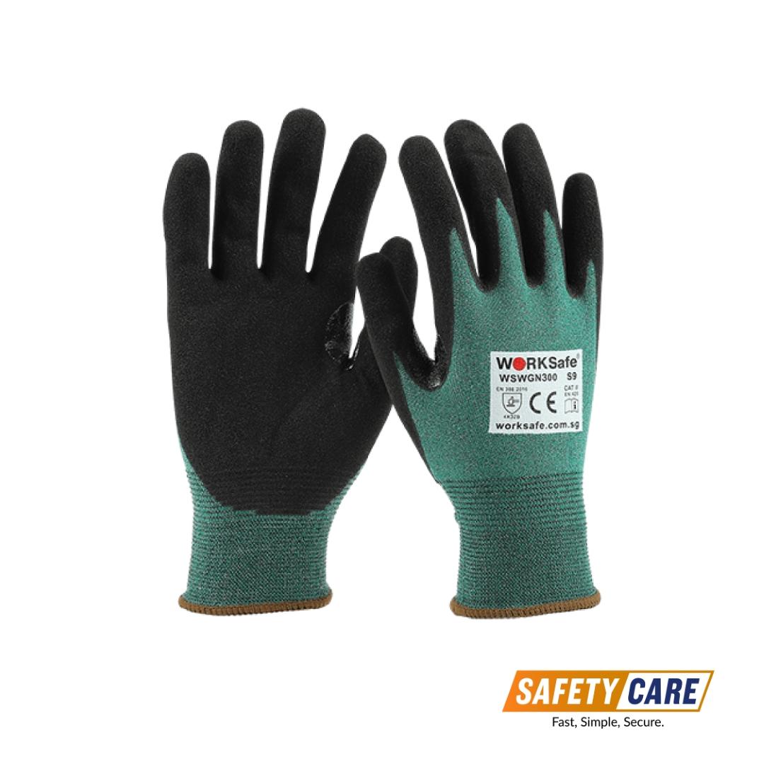 Worksafe-Safety-Gloves-N300-Nitrile