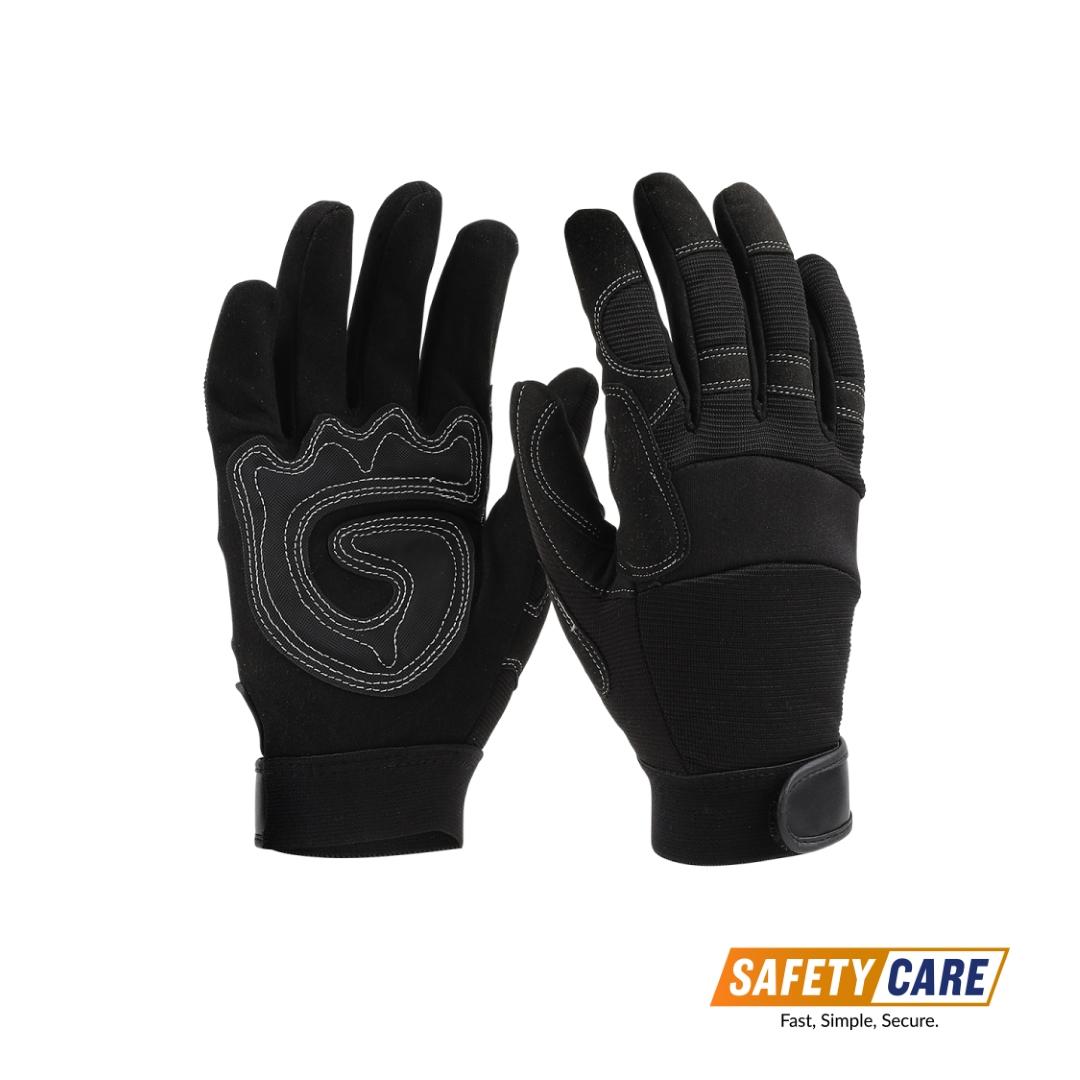 Worksafe-Safety-Gloves-PALM-PADDED_01