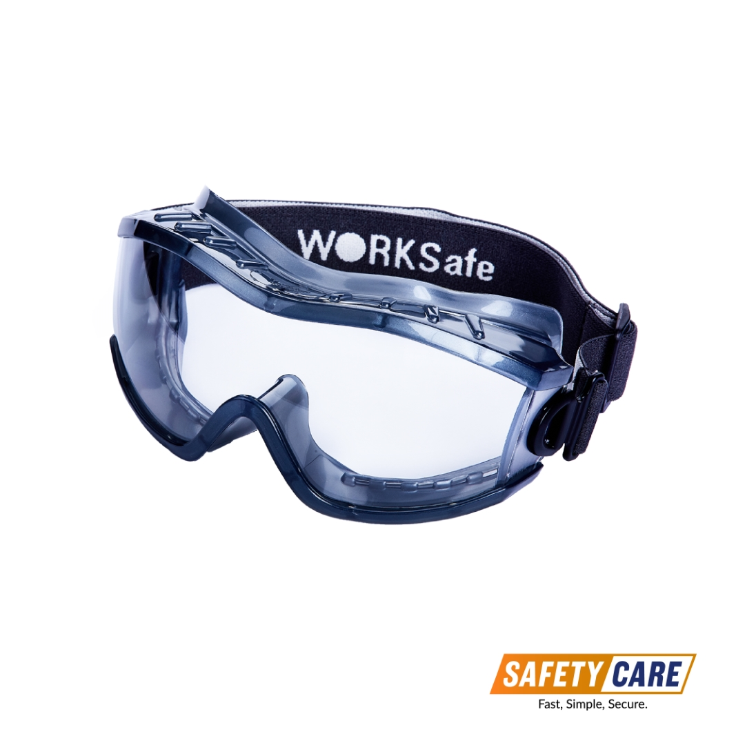 Worksafe-Safety-Goggles-Astronix-E302