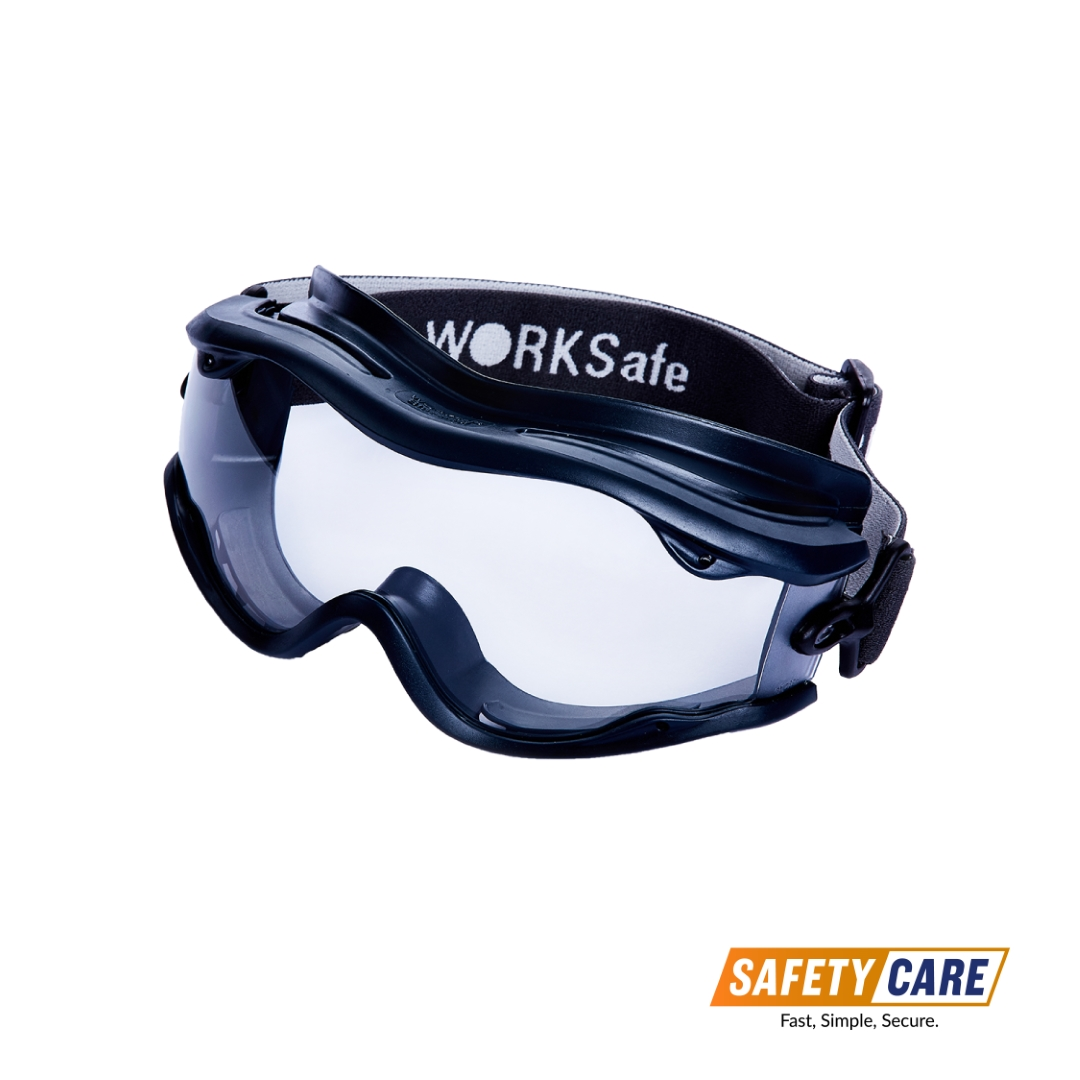 Worksafe-Safety-Goggles-Bluesteel-E304